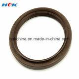 Joints d'huile Hok Brand HTC9a 110 * 140 * 12/18 Arbre rotatif
