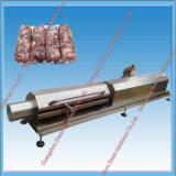 Equipamento de processamento da carne do preço de fábrica para o rolamento da carne