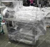 Juicer frio alaranjado industrial da imprensa, máquina lenta do extrator do Juicer