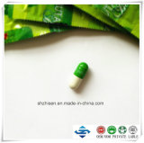 потеря веса бутылки Fruta природы 100%Original био Slimming пилюльки