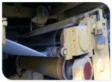 Máquina de capa de papel piezosensible