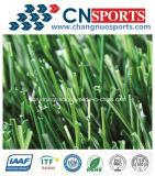 축구를 위한 공장 가격 인공적인 잔디, Scoccer 잔디