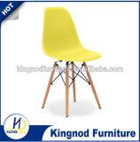 너도밤나무 또는 호두 나무다리 찰리 복사 Plastic/PP Dsw/Dsr 의자