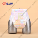 Ultra Soft et Thin Highquality Baby Diaper