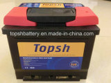 차 Battery (54577MF 12V45AH)
