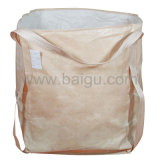 Grand sac enorme de premier Duffle orange