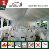 高品質9X9mの屋外のための結婚の玄関ひさしのテント