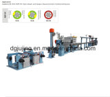 60-90 ligne d'extrusion de fil de Building&Security (machine d'extrusion)