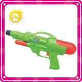 Pistola dell'Giocattolo-Acqua di estate con migliore materiale