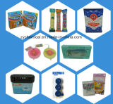 Mothballs domésticos, resistentes a insetos resistentes aos insetos, anti insetos Naphthalene