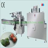 Machine d'emballage en papier rétrécissable de fruits et légumes (FFB)