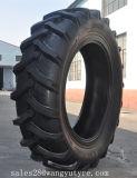 Bias Nylon Agricultural Tyre 18.4-38의 R1 Pattern