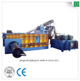 Y81f-250A het In balen verpakken van het Staal Machine met de Prijs van de Fabriek (Ce)