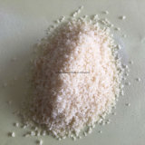 皮のMoisturinngの専門の原料のゼラチン