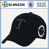 夏の野球帽の野球帽