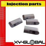 Het plastic Afgietsel van de Injectie