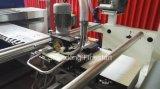Textilmaschine /Heat-Setting Stenter