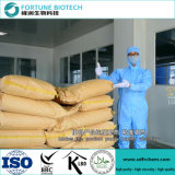 Le carboxy de fortune a méthylé le produit chimique de poudre de CMC de cellulose pour la bobine de moustique