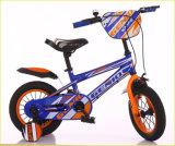 2016新しい指示しなさい供給の子供の自転車の子供のバイク(NB-013)を