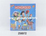 Установленная игра игрушек пластмассы детей симпатичная (256972)