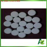2 Cloro 56% Granulado De Dicloroisocianurato De Sódio Para Piscina