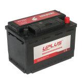 Ln3 57412 konkurrierender 12V 75ah Selbstbatterie-China-Hersteller