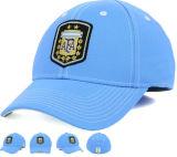 Sombrero y casquillo del Snapback de la talla de Chidren de la impresión de Camo de 2017 maneras