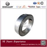 Прокладка материала Ohmalloy5j1480 качества биметаллического