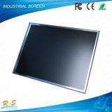 Monitores originais da tela do LCD do indicador de G156xw01 V0 HD CCFL TFT