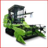 Гидровлические разгржая рис/пшеница/жатка зернокомбайна зерна/падиа многофункциональная