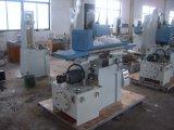 Máquina hidráulica auto del pulido superficial de la precisión (talla 200x500m m del vector MY820)
