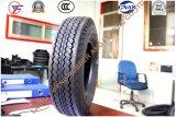 400-8 공장 직매 ISO9001-2008를 위한 세발자전거 타이어