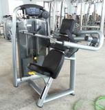 Аттестованные крытые машина гимнастики/стенд уклона (ST31)
