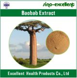 Natürlicher Baobab-Auszug/Adansonia Digitata Auszug