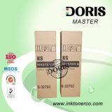 Duplicateur Ks principal B4 S-3276c pour Riso