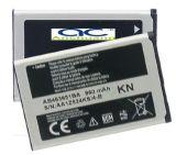 Téléphone mobile Battery pour Samsung AB463651BA
