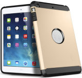 iPad Miniのための堅いArmor Case Mobile Case 1つのiPad Mini 2