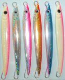 Attrait de pêche de fil de gabarit de fil de qualité