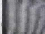 PET 40X25mesh Anti-Insekt Plastiknettoineinander greifen