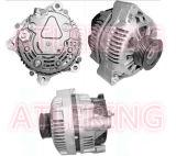 alternatore di 12V 110A per Corvette Lester 13721 A14VI21