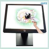 """17 """" LCD van het Scherm van de Aanraking Monitor (ht-171SM)"""