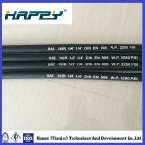 SAE100 R1 Stahldraht-hydraulische Schläuche