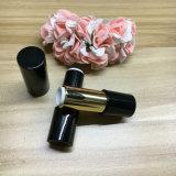 Tubo di plastica del balsamo di orlo della qualità superiore (NL08)