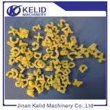Máquina popular de la protuberancia de las pastas de los macarrones de la mejor calidad