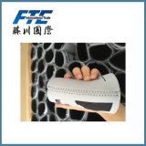 Водоустойчивая сублимация неопрена может охладитель законсервировать держатель