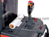 Le forbici trasmettono l'impilatore elettrico