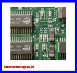 OEM Circuit Board для Medical Equipment (PCB SMT Assembly)