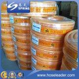 Tubo flessibile del PVC di buona qualità per irrigazione di Waer