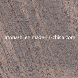Natural Popular Stone Granite Colors for Tile, Countertop, Slab