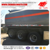 Высокого качества топливозаправщика трейлер Semi для нагрузки петролеума/дизеля/газолина